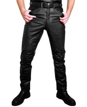 tough-and-posh-mens-leather-pants