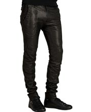 Buy-unique-paneled-mens-leather-pant-online