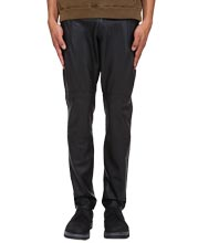 business-trend-leather-pant-for-men