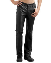 edgy-denim-style-mens-leathe-pants