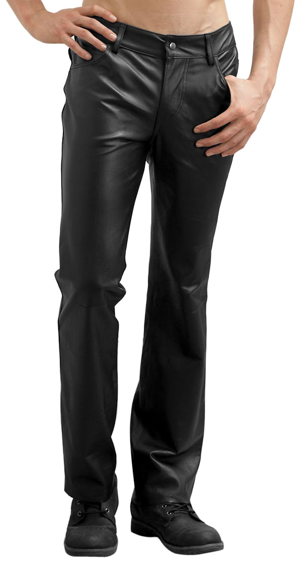 Online shopping for popular & hot Men Leather Pants from Men's Clothing & Accessories, Leather Pants, Skinny Pants, Casual Pants and more related Men Leather Pants like Men Leather Pants. Discover over of the best Selection Men Leather Pants on neidagrosk0dwju.ga Besides, various selected Men Leather Pants brands are prepared for you to choose.