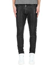 vivacious-and-ultra-modern-leather-pant