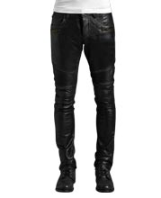 roguish-and-downtown-styled-leather-pant