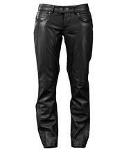 trendy-low-cut-leather-pant
