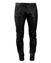 cool-slim-fit-hippie-leather-pant