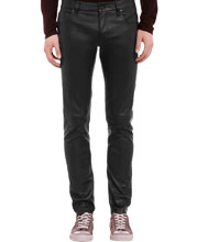 slender-lambskin-leather-pant-with-five-pocket-styling