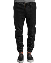 lambskin-leather-jogger-pants-with-elastic-cuffs