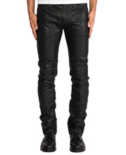 mens-lambskin-leather-pants-with-knee-patches