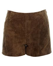 soft-suede-shorts-for-women
