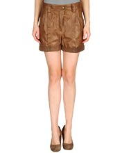 ruffled-sassy-leather-shorts