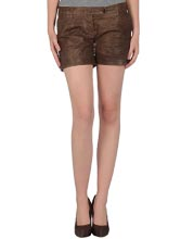 frisky-and-classy-leather-shorts