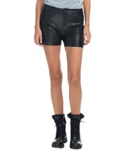 classic-seductive-leather-shorts