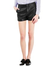 peppy-urban-leather-shorts-7023