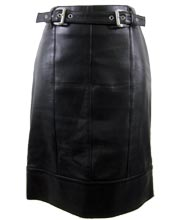 ex-chic-leather-skirt-for-women