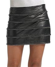 eclat-foxy-leather-skirt-for-women