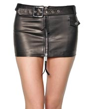 sporty-little-leather-skirts