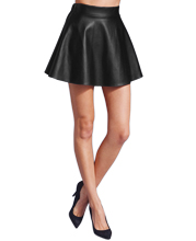 mesmerizing-mini-leather-skirts