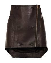 micro-mini-leather-skirt-with-uneven-hemline
