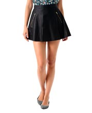rock-n-roll-womens-leather-circle-skirt