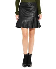 mini-leather-skirt-with-flounced-side-panels