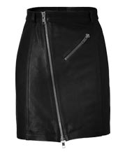 rocker-and-chic-womens-leather-skirt