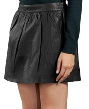 high-seamed-mini-skirt