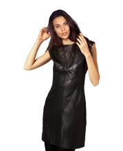 peppy-cut-out-leather-dress