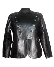 military-style-inspired-leather-jacket