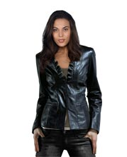 peppy-womens-leather-jacket