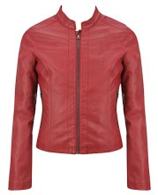 ritzy-leather-jacket-for-kids