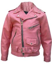 groovy-leather-jacket-for-kids