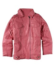 smart-and-elegant-leather-jacket-for-kids