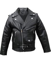 motorcycle-zipper-kids-leather-jacket