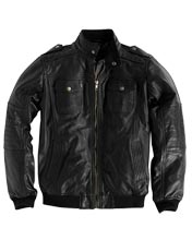 Lambskin-leather-jacket-exclusively-for-boys